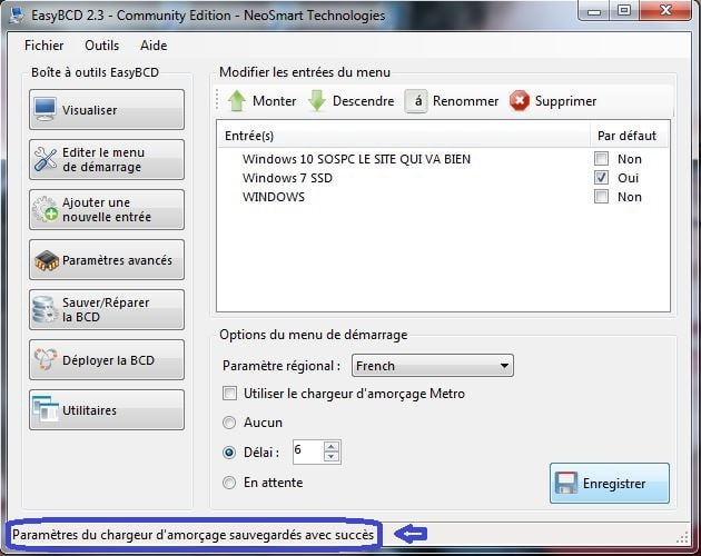 dual-boot-comment-le-creer-le-reparer-ou-le-supprimer-sospc-name-16