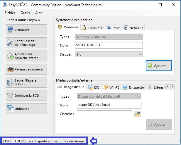 dual-boot-comment-le-creer-le-reparer-ou-le-supprimer-sospc-name-6