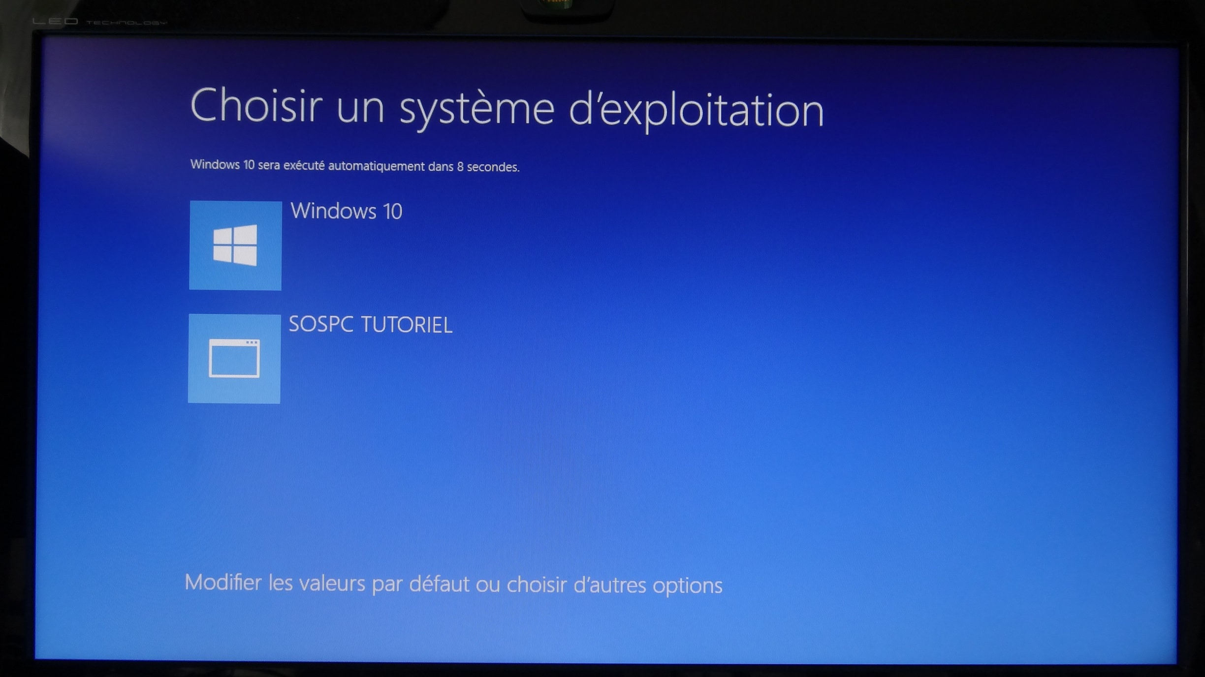 dual-boot-comment-le-creer-le-reparer-ou-le-supprimer-sospc-name-7