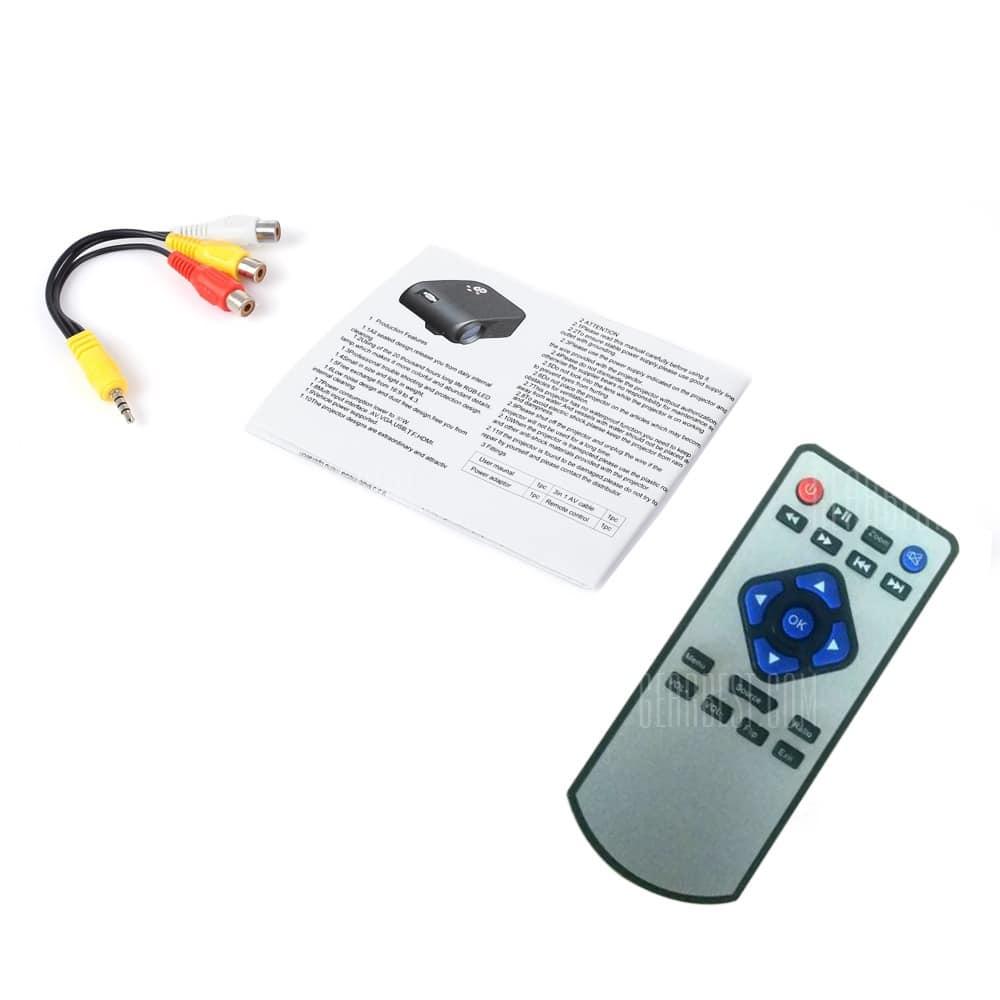 test-du-mois-un-projecteur-lcd-h86-sospc-name-gearbest-3