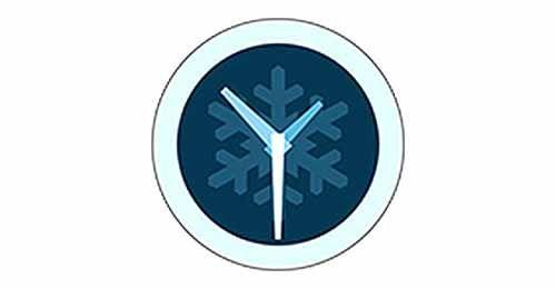 toolwiz-time-freeze-logo-icon-sospc-name