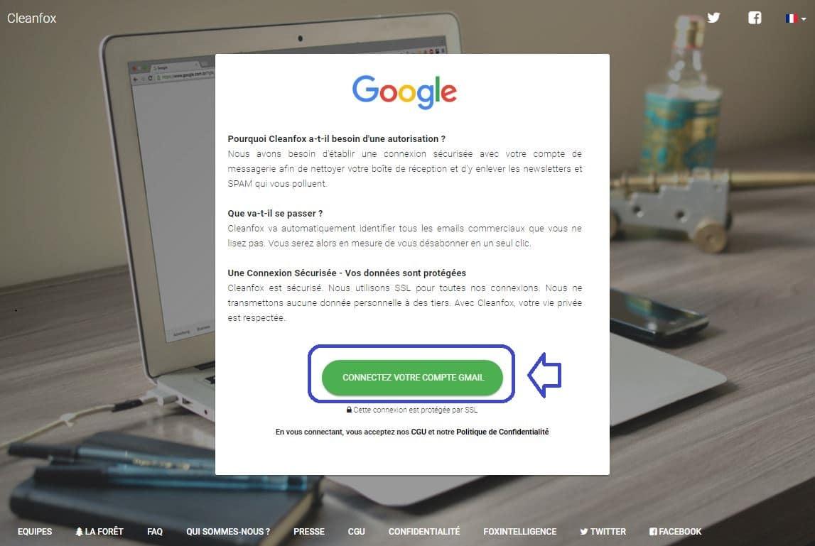 cleanfox-nettoyez-vos-boites-mails-en-un-clic-sospc-name-1