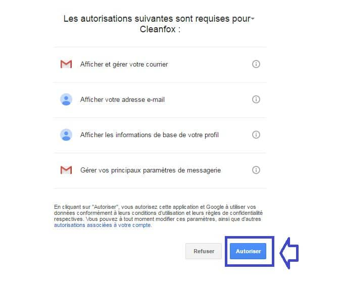 cleanfox-nettoyez-vos-boites-mails-en-un-clic-sospc-name-2