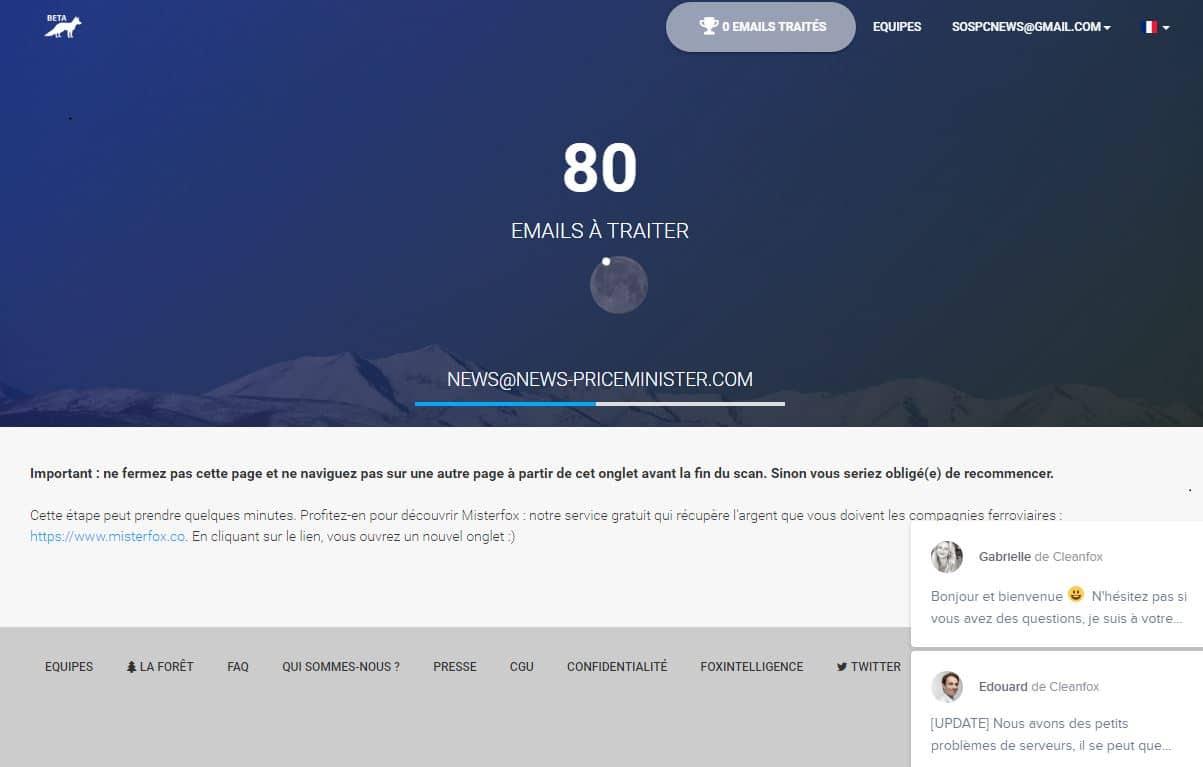 cleanfox-nettoyez-vos-boites-mails-en-un-clic-sospc-name-4