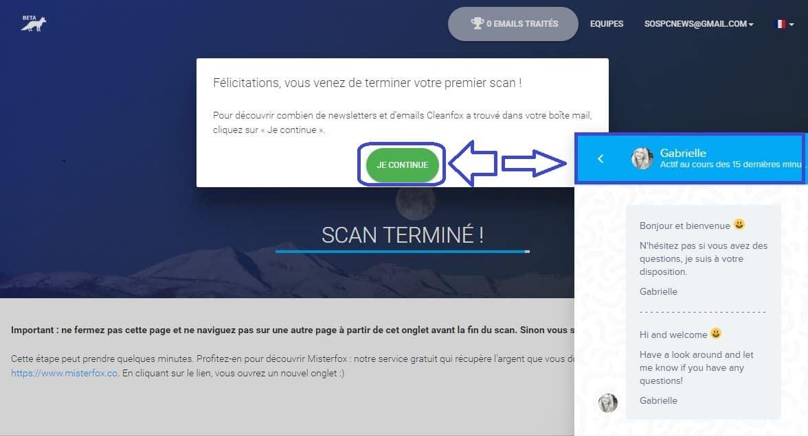 cleanfox-nettoyez-vos-boites-mails-en-un-clic-sospc-name-5