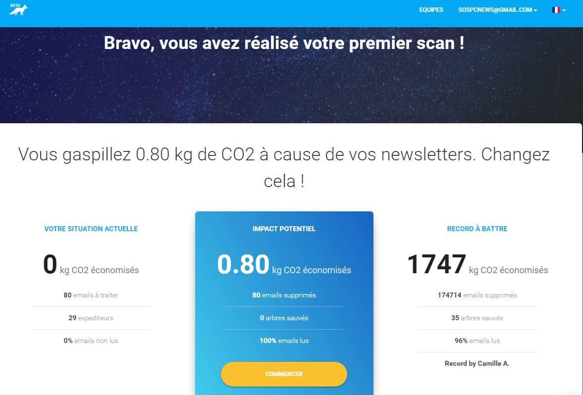 cleanfox-nettoyez-vos-boites-mails-en-un-clic-sospc-name-6