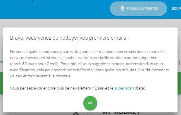 cleanfox-nettoyez-vos-boites-mails-en-un-clic-sospc-name-9
