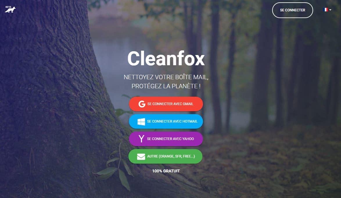 cleanfox-nettoyez-vos-boites-mails-en-un-clic-sospc-name