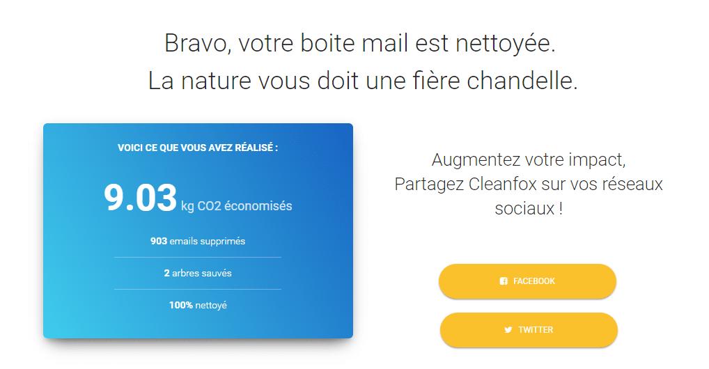 cleanfox-nettoyez-vos-boites-mails-en-un-clic-www-sospc-name-gegeetchrist2