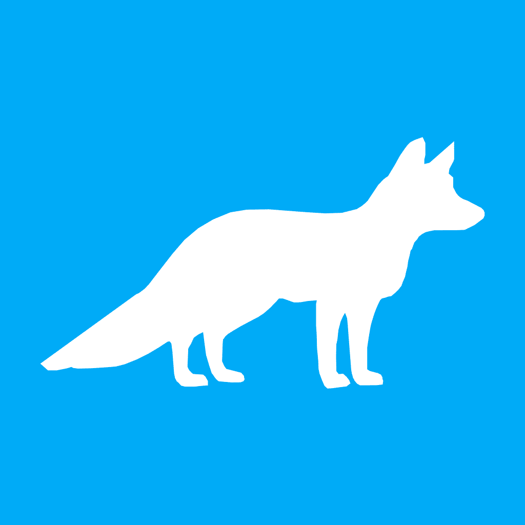 cleanfox-sospc-name