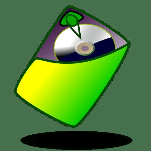 demontage-disque-externe-sospc-name