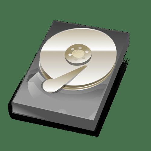 disque-dur-legargedupc-fr