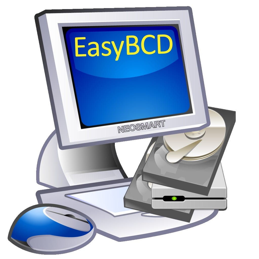 easybcd_logo-sospc-name