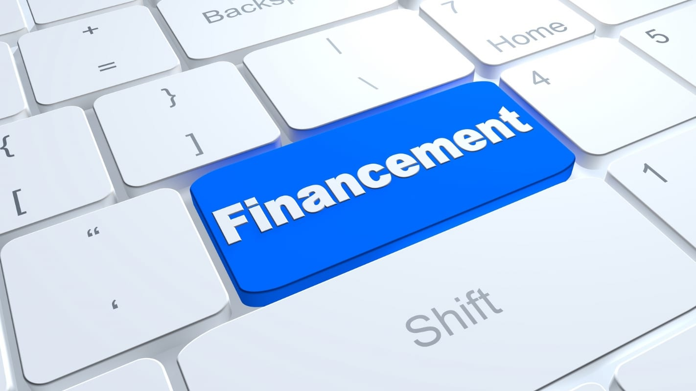 financement-sospc-name