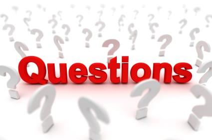 question-sospc-name