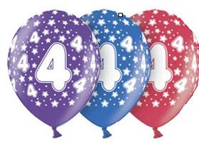 C'est l'anniversaire d'SOSPC, 4 ans déjà, p'tit concours ! :o)