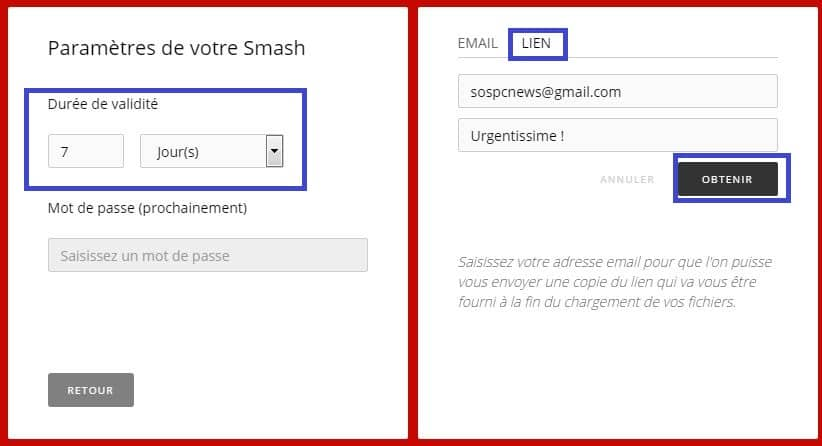 smash tutoriel 5