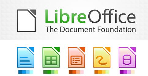 Linux : installer la langue française pour LibreOffice, par Didier.