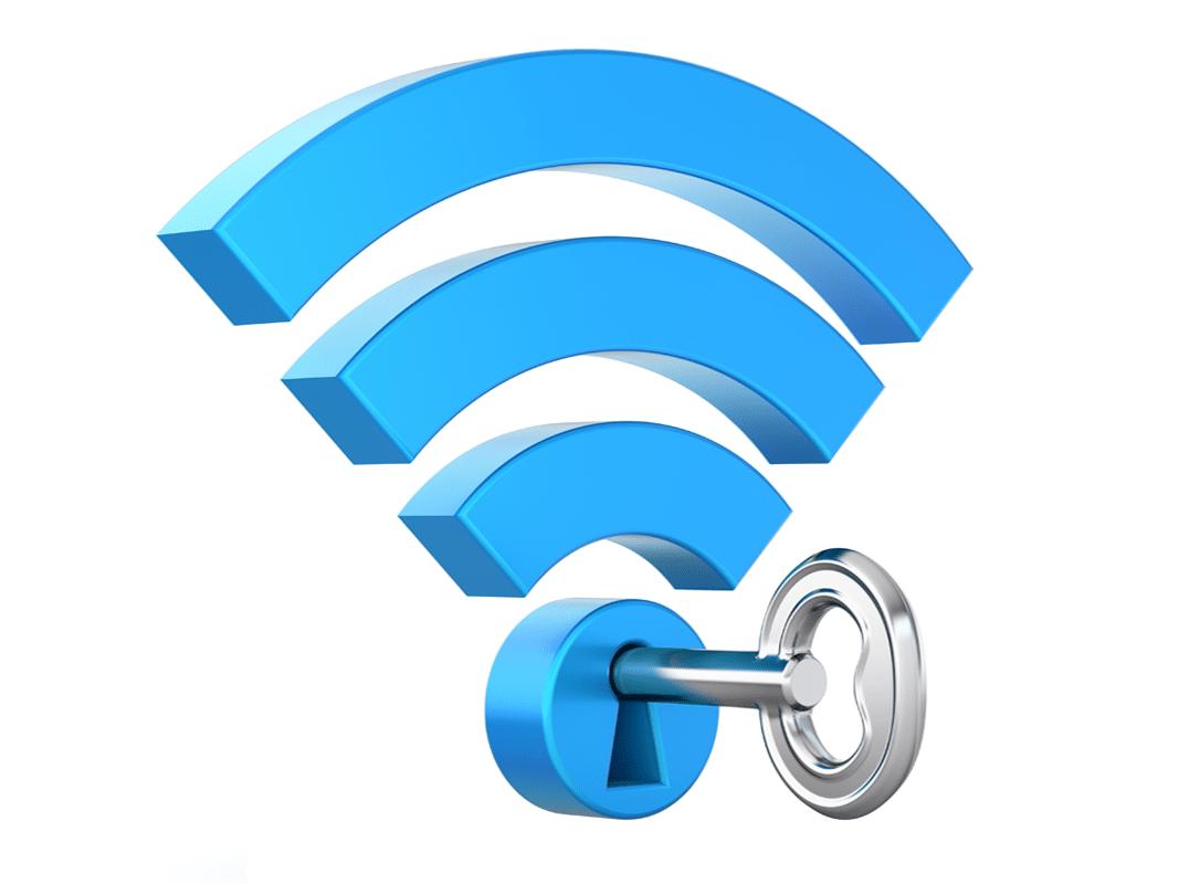 Sécurité Wifi de votre Box : adoptez le Wpa !