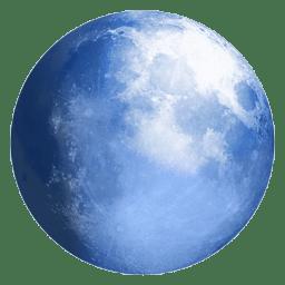 Pale Moon, un navigateur fait pour nous, par Thierry.