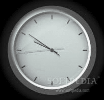 R parer windows 8 1 sospc - Horloge bureau windows 8 ...