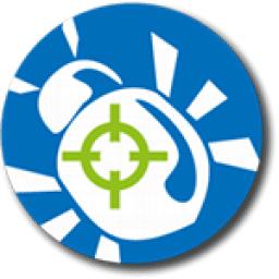 adwcleaner logo