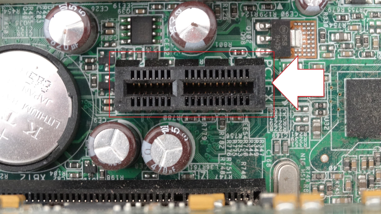 Comment ajouter des ports USB 3 à sa Tour.