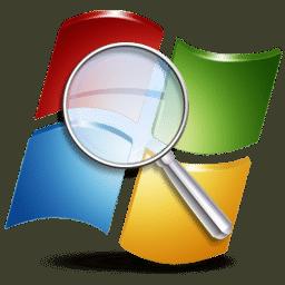 Détecter un virus avec Process Explorer, par Didier.