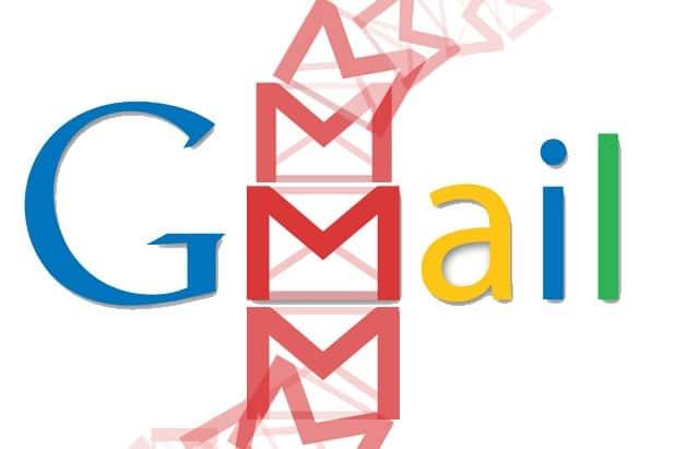 Gmail : comment récupérer des contacts supprimés par accident.