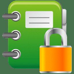 WinMend Folder Hidden : masquer / protéger facilement des dossiers / fichiers.
