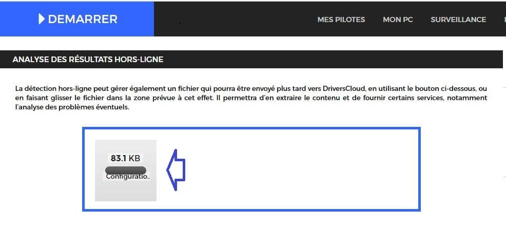 DRIVERSCLOUD 64 GRATUITEMENT TÉLÉCHARGER BIT WINDOWS 7