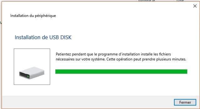 installation kryptkey 1