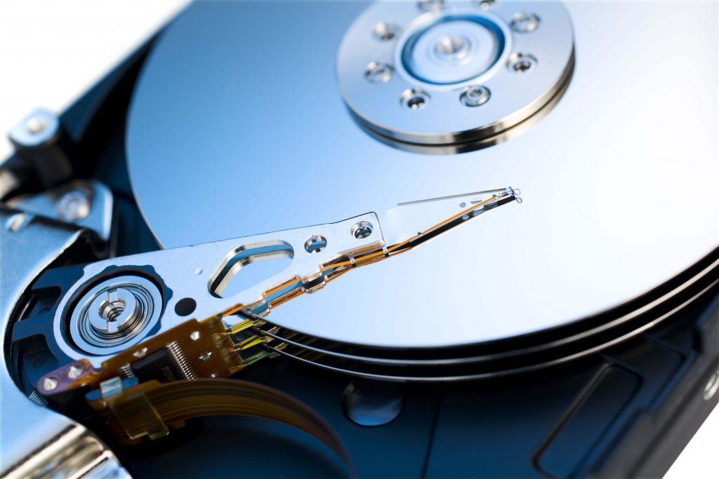 Défragmenter son disque dur