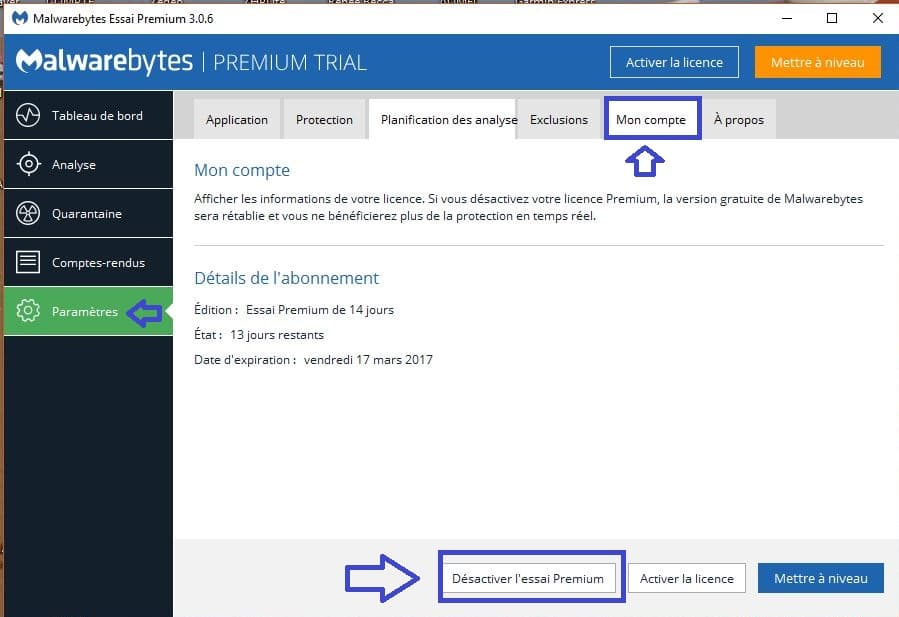 MALWAREBYTES-3.0-tutoriel-sospc.name-4.j