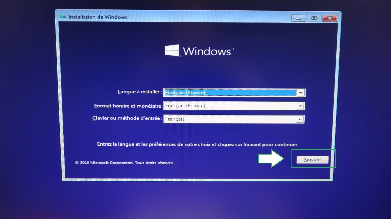 Windows 10 : démarrer en mode sans échec lorsque le ...