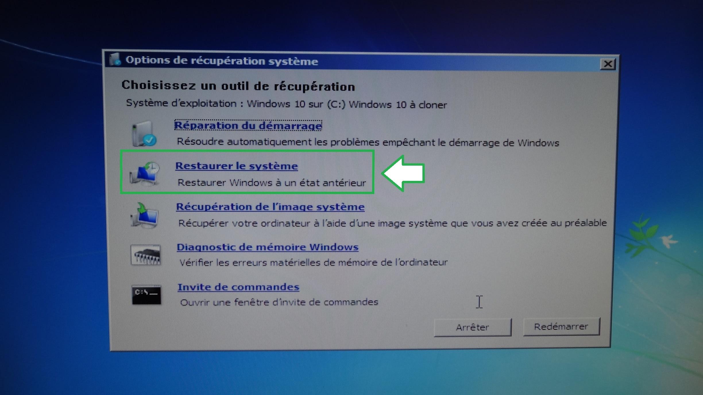 Windows  Usb Image Syst Ef Bf Bdme Restaurer