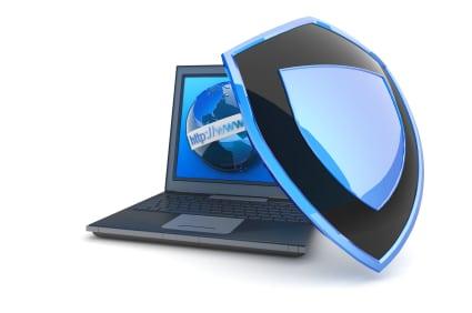 L'antivirus Avira est l'un des antivirus gratuits les plus utilisés. Voyons un peu ce que nous réserve cette nouvelle suite gratuite 2017