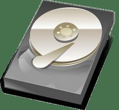 KryptKey : une Clé USB qui protège efficacement vos fichiers personnels.