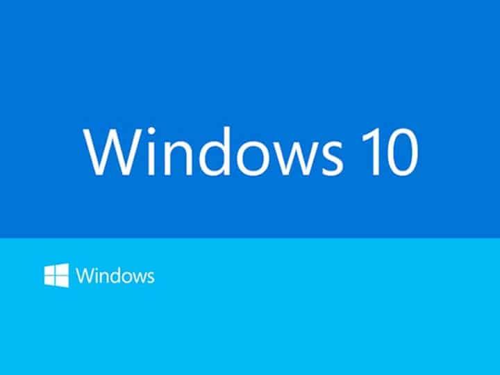 Essayez Windows 10 pendant 3 mois grâce à VirtualBox.