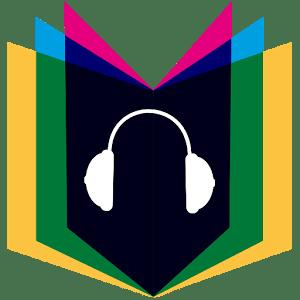 Ransomware / Rançongiciel : connaissez-vous le Doxware ?