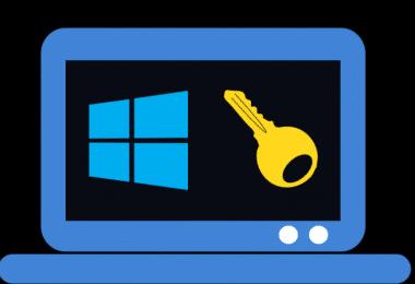 Windows 10 : Mot de passe perdu, une solution pour accéder à vos données, Tutoriel complet.