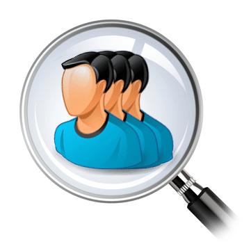 Duplicate File Finder logo 2