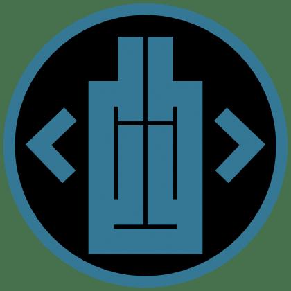 Kiss0s 0.7 sous Debian Stretch: un Linux fonctionnel! par Didier.