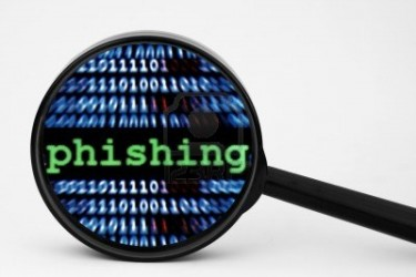 phishing amazon