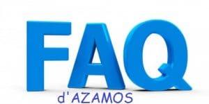 Informatique : ces questions pas si bêtes que ça, par AZAMOS.