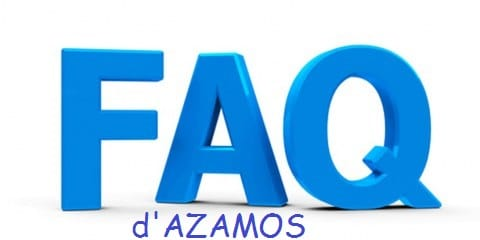 FAQ INFORMATIQUE