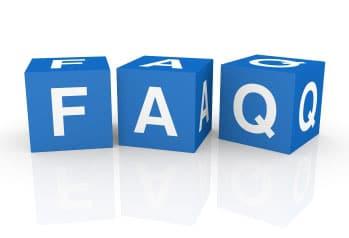 Arnaques téléphoniques.FAQ.