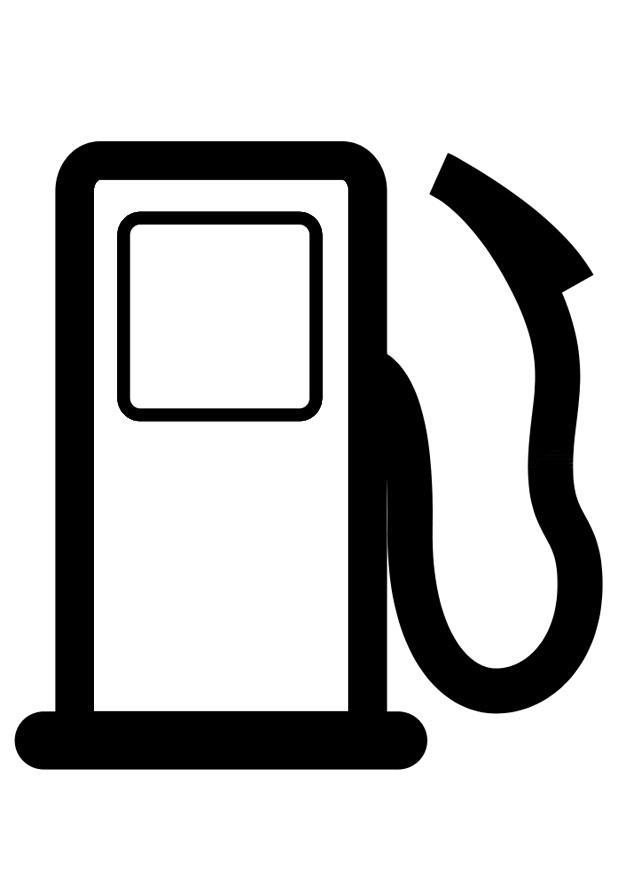 Diagnostic : les pompes à essence fonctionnent aussi avec une Carte Mère...