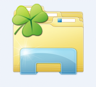 Clover : ajoutez des onglets à la fenêtre de l'explorateur de Windows Tutoriel 2