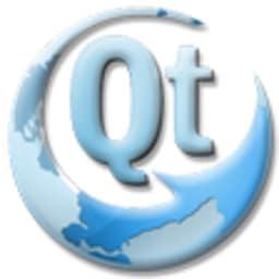 qt web navigateur tutoriel